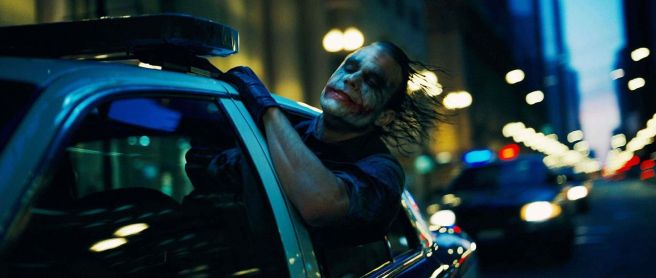 the-dark-knight-joker-car