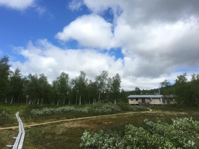 Kungsleden_5946